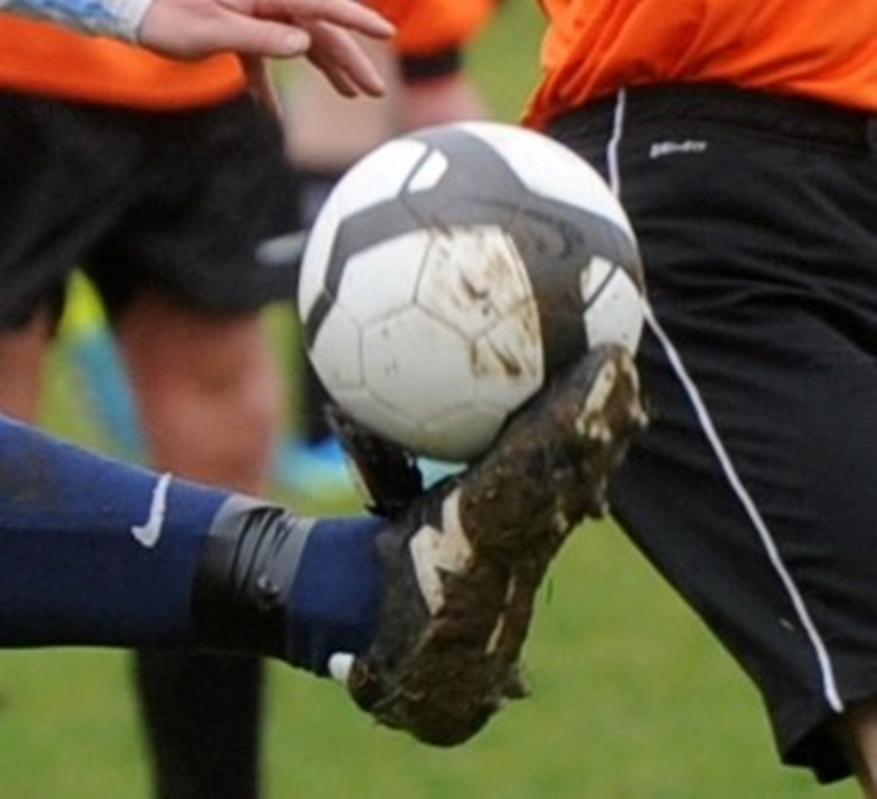 Run of bad form continues for Tilbury FC