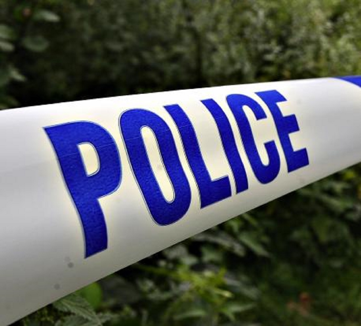 Woman found dead in Grays flat
