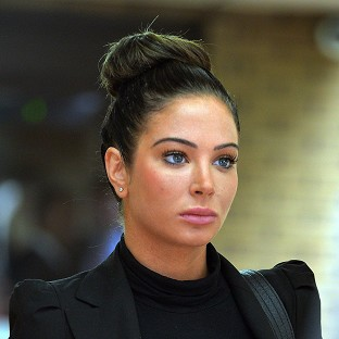 Row 'a playground slanging match'