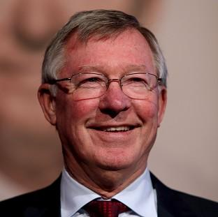 Thurrock Gazette: Sir Alex Ferguson is known for his good taste in wine