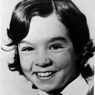 Genette Tate was last seen in a rural lane in 1978, but her body has never been found