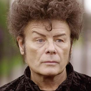 Thurrock Gazette: Gary Glitter is to be charged with eight sexual offences relating to girls aged between 12 and 14, the Crown Prosecution Service said