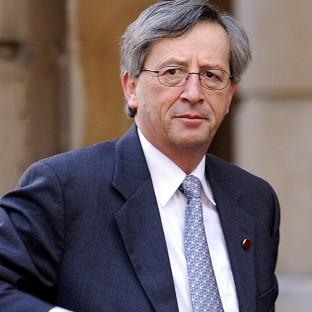 Jean-Claude Juncker is regarded as an opponent of EU reform