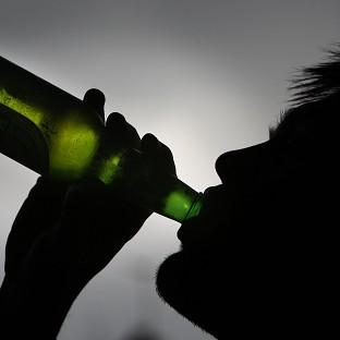Parents are being warned not to give their children alcohol as an end-of-ter