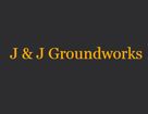 J and J Groundworks