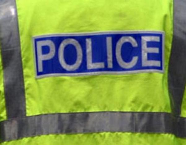 Police on the hunt for man following assault in Grays