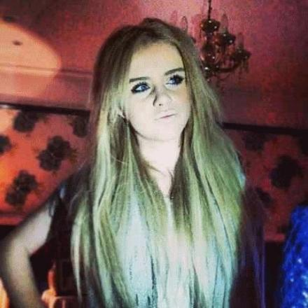 Concern for missing teenager from Tilbury