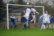 Late show sees Grays Athletic get the better of Billericay Town