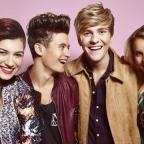 Thurrock Gazette: Only the Young first to go in X Factor double eviction weekend