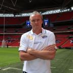 Thurrock Gazette: Brian McDermott had plenty to think about after a win
