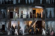 See opera Don Giovanni free