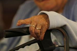 Delay in introduction of care costs cap 'disappointing', say MPs