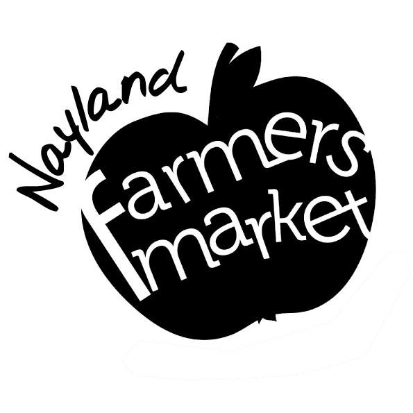 Nayland Farmers Market