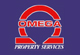 Omega Property Services