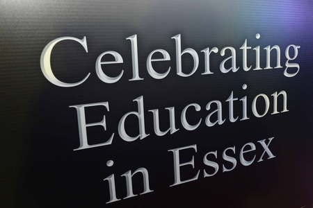 Nominations for education awards extended