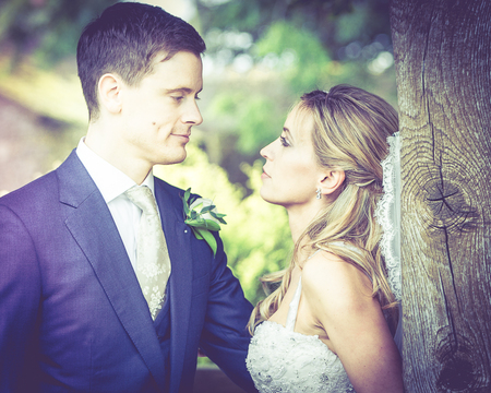 Chelmsford - Introduction to Wedding Photography Course