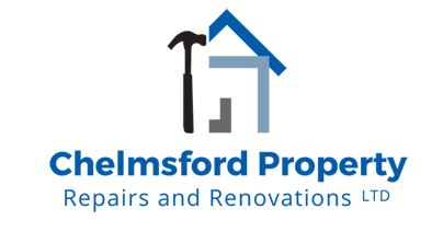 Chelmsford Property Repairs And Renovations