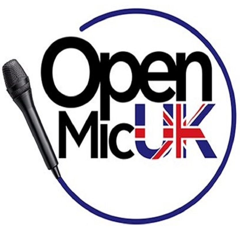 Chelmsford Open Mic UK Music Competition