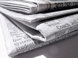 Thurrock Gazette: Subscribe to our newspapers