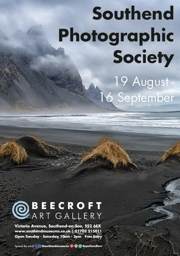 Southend Photographic Society