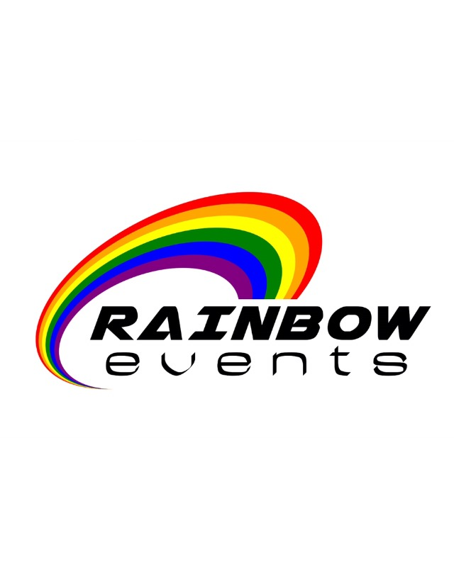 Rainbow Markets Preloved Baby, Children's & Maternity Sale