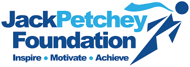85 youngsters receive prestigious Jack Petchey award