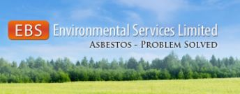EBS Environmental Services Ltd