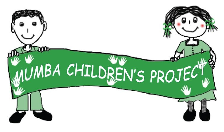 Family Quiz Night for Mumba Children's Project