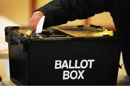 Full list of local election candidates announced