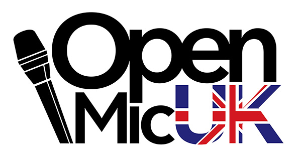 ESSEX MUSIC COMPETITION OPEN MIC UK 2019 AUDITION DATES RELEASED