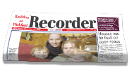 Thurrock Gazette: Basildon Recorder