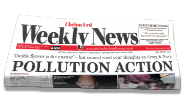 Thurrock Gazette: Chelmsford Weekly News