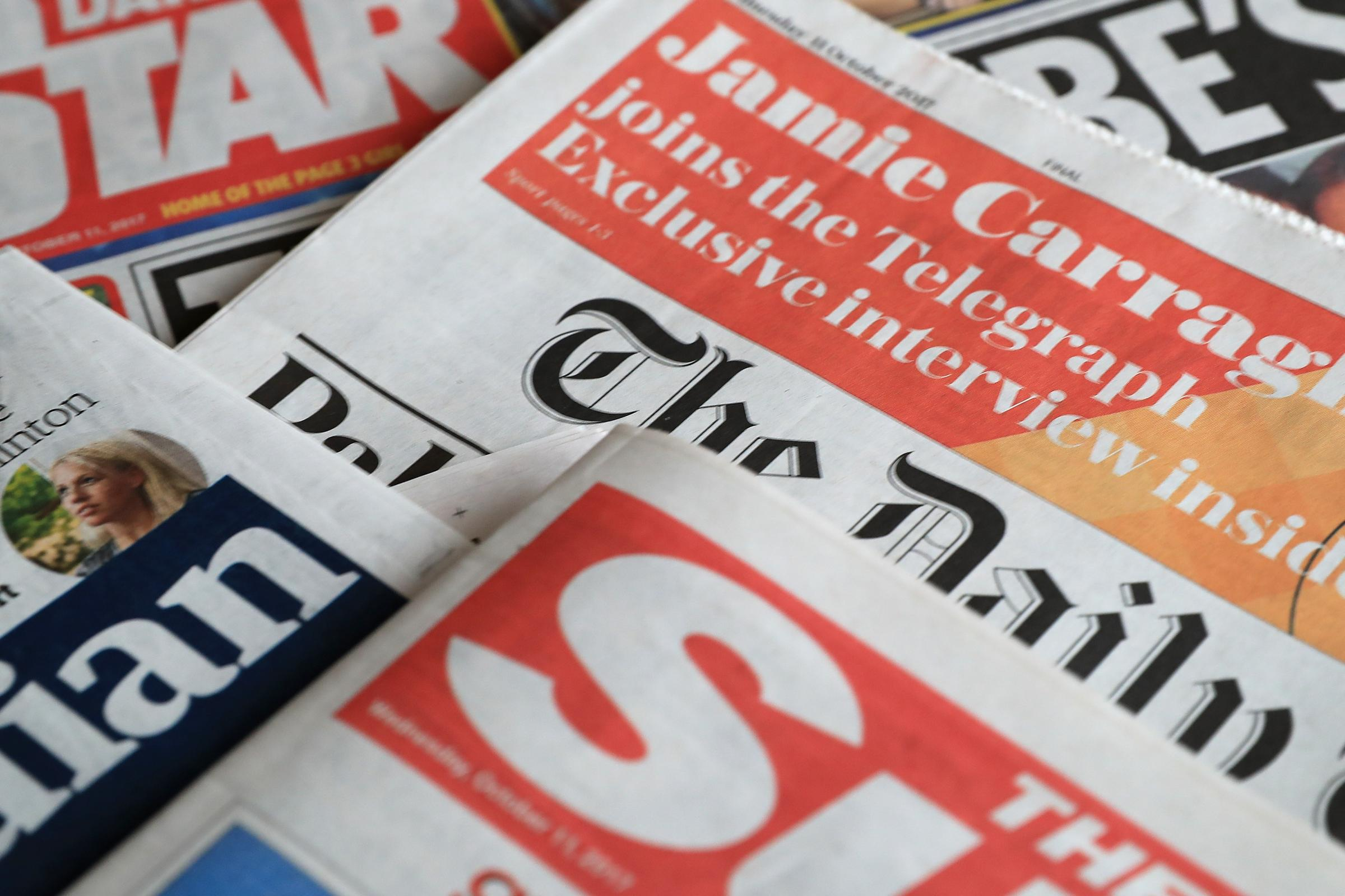 thurrock gazette dating