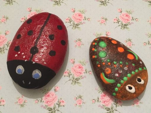 Twinkle & Snug Father's Day Craft Workshop
